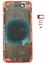 miniatuur 16 - Châssis Arrière Pour Iphone SE 2020 SE2 Coque Vitre Arrière Logo CE
