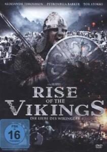 Rise-of-the-Vikings-1-DVD