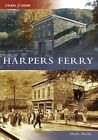 Harpers Ferry by Dolly Nasby (Paperback / softback, 2007)