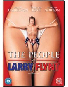 The-People-Vs-Larry-Flynt-DVD-Neuf-DVD-CDR24760N
