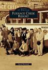Furnace Creek Resort by Special Collections Cataloguer Resource Collections David Woodruff (Paperback / softback, 2016)