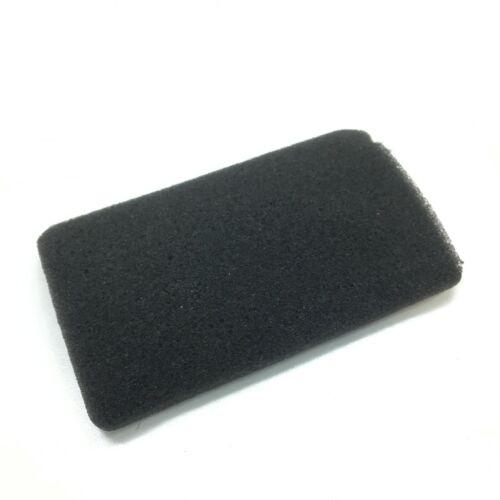 Black /& Decker Airswivel BDASP103 BDASV102 BDASV101 BDASV103 WASHABLE FILTER OEM