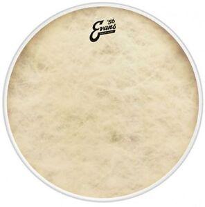 Evans 56 Calftone TomSnare Drum Heads Skins 1003412034130341403416034 - Wakefield, United Kingdom - Evans 56 Calftone TomSnare Drum Heads Skins 1003412034130341403416034 - Wakefield, United Kingdom