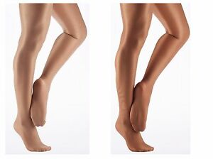 9bd7de361f712 Child Girl's Ultra Shimmery Footed Dance Tights Kids Full Foot ...