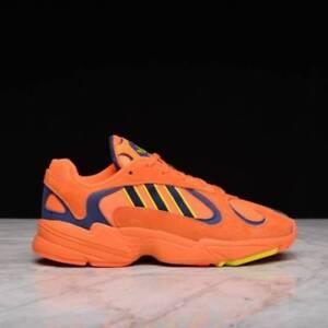 b4c71988ddc1 Adidas Yung 1 Hi Res