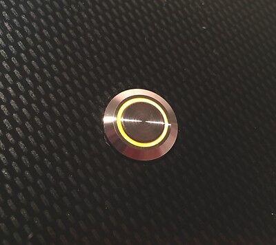 E60 E61 5 Series Fits BMW Simple Revision Sport Mode Button