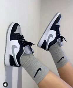 air jordan 1 junior