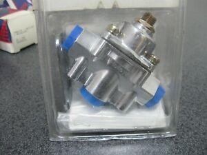 Carter 406-004  Fuel Injection Pressure Regulator Diaphragm Repair Kit