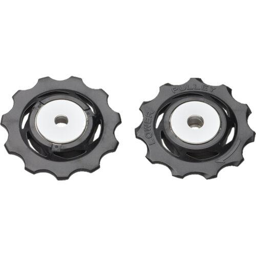 SRAM Force// Rival// Apex 10 speed Rear Derailleur Pulley Set