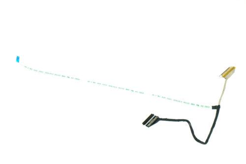 BA39-01447A GENUINE SAMSUNG LCD DISPLAY CABLE NP550XTA-K01US GRADE A CC61