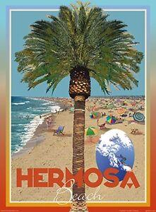 Hermosa Beach dating