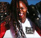 Talitha [Digipak] by Macire Sylla (CD)