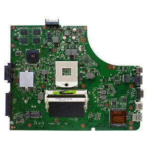 For-Asus-K53SD-X53S-A53S-laptop-motherboard-60-N3EMB1300-025-REV-5-1-Mainboard