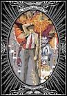 Blanc Et Noir: Takeshi Obata Illustrations by Takeshi Obata (Hardback, 2016)