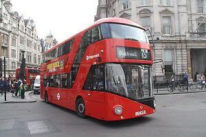 New-bus-for-London-Borismaster-LT408-6x4-Quality-Bus-Photo