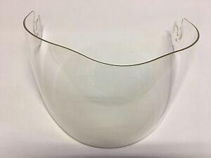 Visera-transparente-para-casco-Air-4-Evo-Ref-72607666676