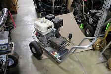Graco G Force Ii 3032 Direct Drive Pressure Washer 24u621