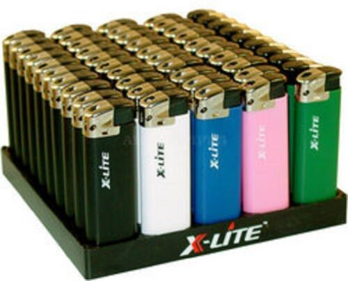 best-wholesale-deal-on-quality-lighters-150-lighters-Bic-Xlite-amp-Gil-good-profi