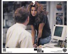 Cindy Crawford close up Fair Game 1995 original movie photo 17799