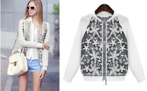 Floral-Mesh-Jacket