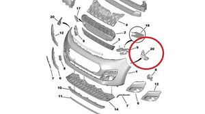 Fuse Box Location Bmw X3 likewise 99 Bmw 323i Engine Diagram together with Pontiac Aztek Blower Motor Location additionally Volvo Xc90 Fuse Box Drivers Side Edge Of The Dashboard furthermore 2003 Audi Tt Engine Diagram. on 2007 bmw x5 fuse box location