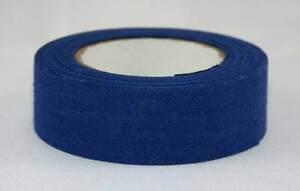 RAWLINGS-BAT-TAPE-COLOR-BLUE-3-4-034-WIDE-X-10-YARDS-LONG