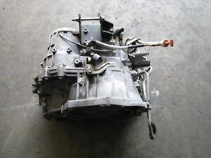 2zz ge manual transmission