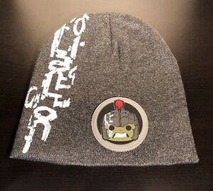 80288af1b Details about Hulk Beanie Winter Hat Marvel Comics Collector Corps  Exclusive Thor Ragnarok