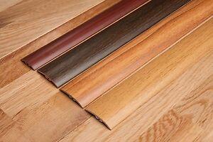 Image Is Loading Wood Effect Door Edging Floor Trim Threshold C36mm