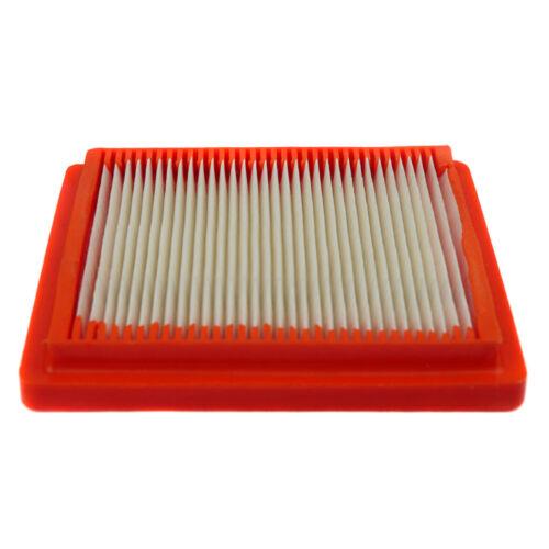 Air Filter Fits Kohler XT650 XT675 Engine 102-853 14 083 15-S