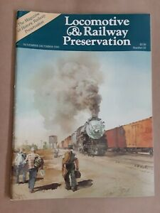 Coll. Maine and other narrow gauge railroad prototype and modeling mags 18 total