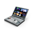 Avmatrix-PVS0615-all-in-1-6CH-15-6-034-LCD-Multiformat-Video-Switcher-video-record thumbnail 8