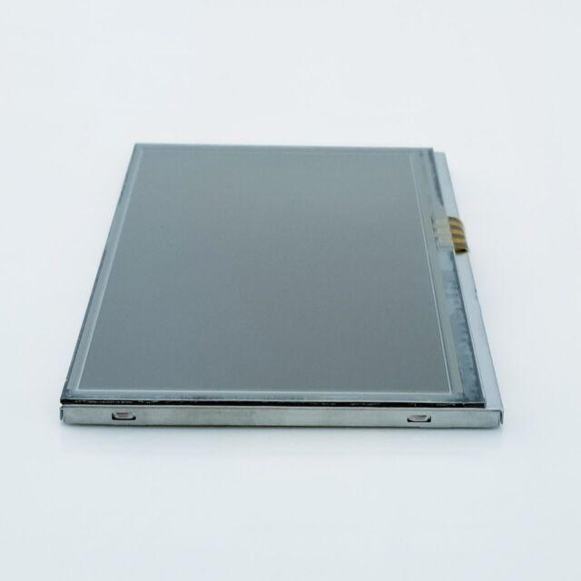 Tianma TM047NBH01 4.7 Inch Transmissive LED Backlight Digital TFT Display for sale online