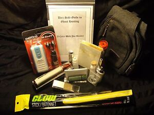 Beez-Safe-Ghost-Hunter-Complete-Beginners-Kit