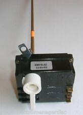 Thermostat ballon eau chaude électrique modèle TAS MTS 691600 691015