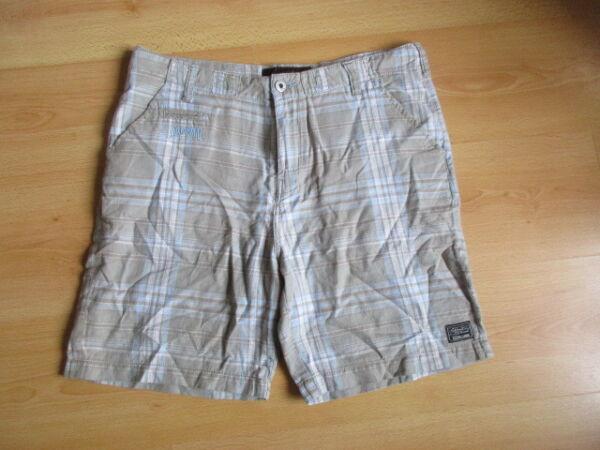 2019 Moda Shorts Billabong Taglia 44 à - 54%
