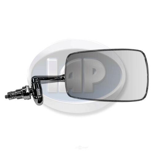Door Mirror-Sedan Right IAP//Kuhltek Motorwerks 114857513C