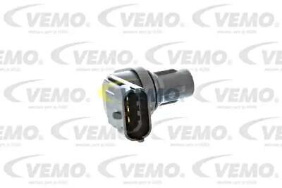 camshaft position HELLA 6PU 009 163-921 Sensor Number of connectors 3