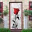 3D-Door-Sticker-Wood-Adhesive-Waterproof-Wallpaper-for-Doors-Living-Room-Bedroom thumbnail 69