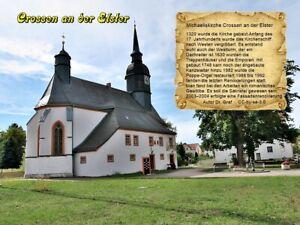 Crossen-an-der-Elster-Michaeliskirche-Thueringen-51