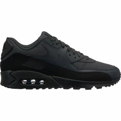 check out 4a0cf c9105 Nike air max 90 Essential AJ1285-009 Mens Sizes 6 & 7 only new 2018 colour  | eBay