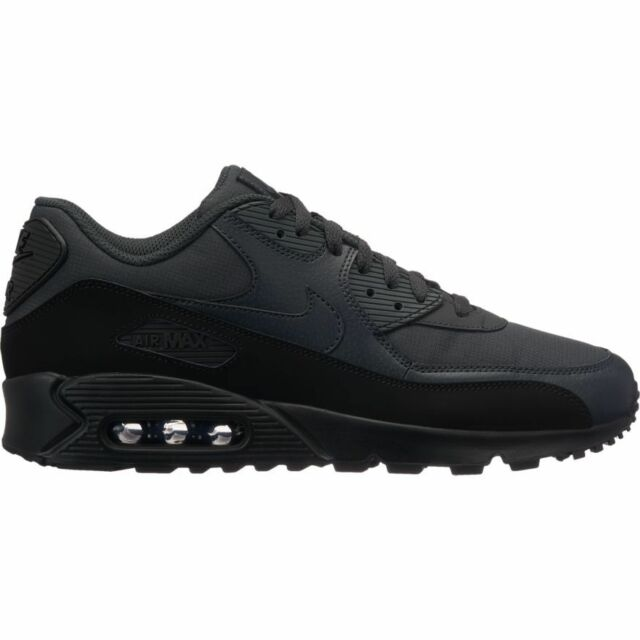 83e469c83b7e0 Nike Air Max 90 Essential Mens Sizes 7 Only REDUCED to Clear UK 11 ...