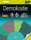 Demokratie von Philip Steele (2011, Gebundene Ausgabe)