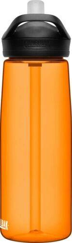 All colours 0.75L Camelbak Eddy®+ Plus 25 Oz 750 ml Sports Water Bottle