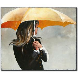 Nova-Arte-abstract-painting-art-acrylic-picture-painting-Modern-Original-Woman-Unique