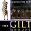 thumbnail 2 - $2200 Wholesale Womens High End Fashion Luxury Brands GILT Clothes Bulk Lot 10