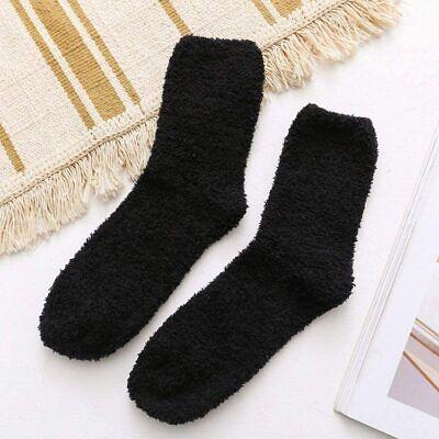 caldi caldi 1 paio di calzini morbidi con suola in ABS con gommini antiscivolo Piarini da donna
