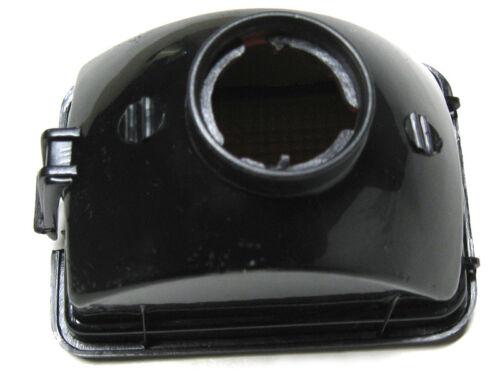 VW T4 BUS 90-03 FEU ANTIBROUILLARD ARRIERE GAUCHE = DROIT REAR FOG LAMP