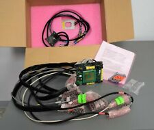 Csintprobe Bpo 07011944 For Cooling System With Cold Plate Connector E24407001