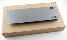 Batteria Dell Originale DELL PRECISION M6400 M6500 C565C 8M039